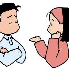 セミナー講師への相談・質問の在り方について