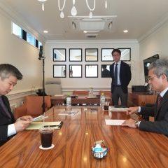 """近代セールス社のFA2019年冬号は""""買い""""ですよ!"""
